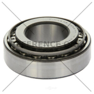 Wheel Bearing-Premium Bearings Centric 415.63000