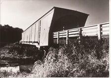 PF Die Brücken am Fluss