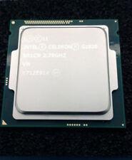 Processori e CPU non specificato per prodotti informatici senza inserzione bundle da 2 core