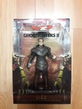 Ghostbusters Ii Vigo with Painting 2011 Matty Collector New in Package