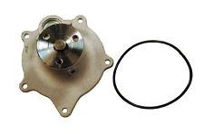 Wasserpumpe CHRYSLER VOYAGER I (ES) 3.3i 150PS , VOYAGER II (GS)3.8i 178PS NEU