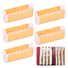 New 5x Air Filter Replacement Fits Stihl MS210 MS230 MS250 021 023 025 Chainsaw