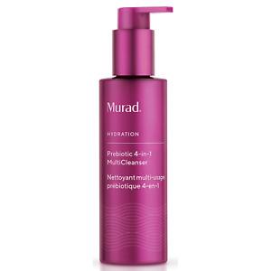 Murad Hydration Prebiotic 4-in-1 MultiCleanser 5 oz