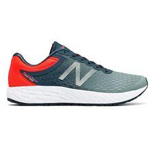 Zapatillas de deporte New Balance de cordones para hombre