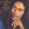 Bob Marley and The Wailers-Bob Marley & The Wailers - Legend CD NUOVO