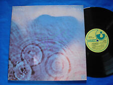 PINK Floyd-immischiarsi (VINILE LP EX +) FOC album US 1975, Reissue, 33 RPM, 12""