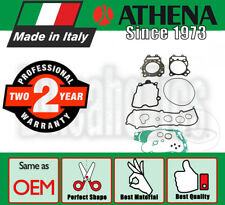 Athena Complete Gasket Set for Suzuki Scooters