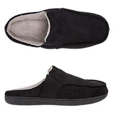 Barry | Olympus | Mens indoor slipper comfort