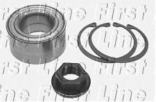 KEYPARTS KWB471 WHEEL BEARING KIT fit for d - Front