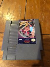 Skate or Die 2: The Search for Double Trouble (Nintendo Entertainment System,...