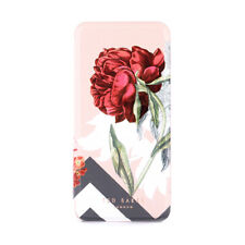 Ted Baker® Mirror Folio Case for Galaxy S9 - Palace Gardens