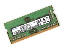 8GB Samsung DDR4 2666 Mhz RAM SO DIMM M471A1K43CB1-CTD kompatibel HP 3TK88AT