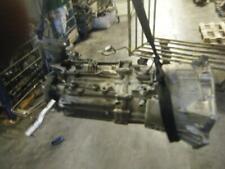 Boite de vitesses BMW SERIE 1  E87 118D  Diesel /R:13283263