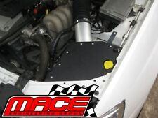 MACE COLD AIR INTAKE KIT FORD FALCON BA BF BARRA 182 190 240T 245T E-GAS 4.0L I6