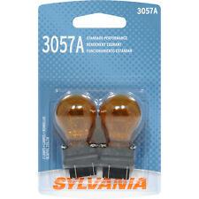 Turn Signal Light 3057A.BP2 Sylvania