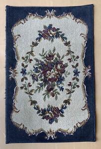 Oriental Weavers of America Brisbane 2 x 3 Multicolor