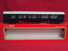 HORNBY R622 SR SOUTHERN MK1 COMPOSITE COACH WHITE ROOF IN BOX NEAR MINT