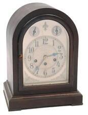 SETH THOMAS MANTEL CLOCK. Lot 126