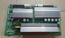 Original Samsung Y Board  LJ41-05120A LJ92-01490A