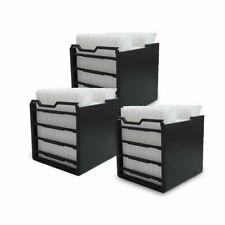 Ersatzfilter passend für Artic Air Cooler und andere baugleiche Modelle