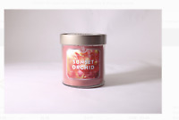 NEW SIGNATURE SOY SUNSET ORCHID CANDLE 15.2 OZ / 430 G 50 HOURS BURN