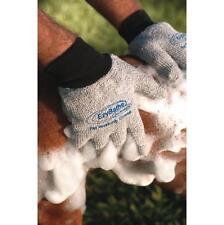 Ezybathe Animal Washing Gloves. Brand New