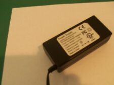 Power Supply Adapter Model No: SW20-240-27 for Verifone Omni 3750 POS MSR