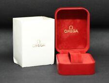 Box Vintage Omega