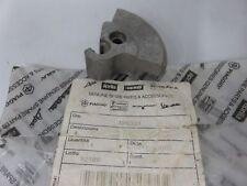 OEM Piaggio Vespa ET4 GTV250 LX150 LX125 LXV125 - Counter Weight PN 486331