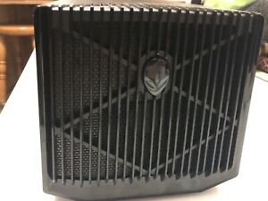 Alienware Graphics Amplifier (Z01G) - NO cables Included -