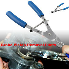 Motorcycle/Motorbike Brake Caliper Piston Removal Pliers/Pullers Repair Tool