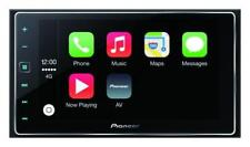 Pioneer SPH-DA120 Doppel-DIN MP3-Autoradio Bluetooth USB iPod CarPlay AppRadio A