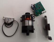 Lindhaus MP30, MP38, LW30, LW38 (Lindwash) LW 32 Complete Brush Motor 240V