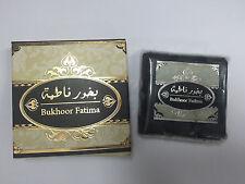 Bukhoor Bakhoor Famita Fragrance Incense MadeInUAE Cheap OudNEW Dubai