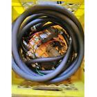 Lot of Limit Switches c/w cables (4)