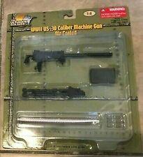 Ultimate Soldier 101st Airborne Operation Market Garden Set 21st Century Toys