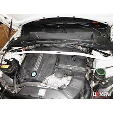 BMW 3 E92 335i / E93 3.5 Ultra-R 2punti Anteriore superiore Barra Duomi