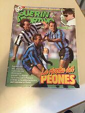 GUERIN SPORTIVO NR 37 ANNO 1992 BUONO!!