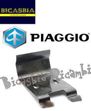 567610 - ORIGINALE PIAGGIO GANCIO FINESTRINO VETRO APE 50 RST MIX TL5T