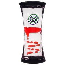 Hypno Liquid Motion timer sensory visual toy  autism special needs tool
