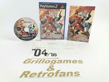 """Sony Playstation 2 Spiel """" Neo Contra """"