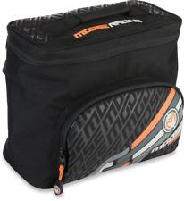 Bolsa Para Gafas Competicion Moose Racing Google Carrier Bag Black 3512-0230