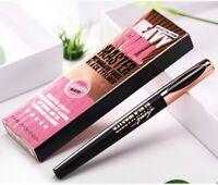 Eyeliner Waterproof Liquid Eye Liner Pencil Pen Make up Cosmetic Beauty eyeliner