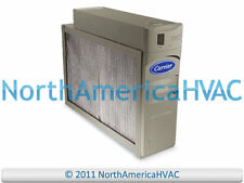 Oem Carrier Bryant Trion 120 Volt Furnace Electronic Air Cleaner Eacbaxcc1614
