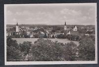 43233) Echt Foto AK Fürstenfeldbruck Oberbayern ca. 1955