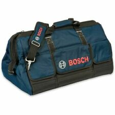 Bosch LBAG+ 1600A003BK Large Carry Bag For Cordless Power Tools