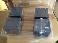 LOT OF 20 TDK Ultrium 3 LTO 400/800GB Data Cartridge D2406-LTO3