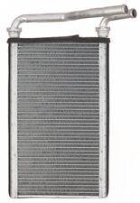 For Mitsubishi Montero 2001 2002 2003 2004 2005 2006 HVAC Heater Core APDI