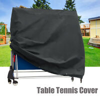 AU Waterproof Dustproof Indoor Cover Multifunctional Waterproof for Table Tennis
