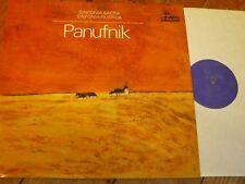 RHS 315 Panufnik Sinfonia Sacra/Sinfonia Rustica/Panufnik/Monte Carlo
